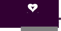 anusara-logo-1