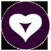 cuore_anusara